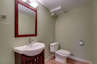 Photo 24: 136 Silvergrove Road NW in Calgary: Silver Springs Semi Detached for sale : MLS®# A1098986