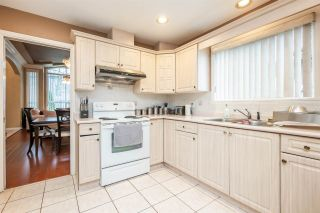 Photo 10: 13328 84 Avenue in Surrey: Queen Mary Park Surrey House for sale : MLS®# R2570534