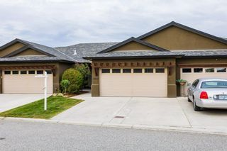 Photo 2: 3803 Sonoma Pines Drive, in West Kelowna: House for sale : MLS®# 10241328