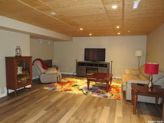 Photo 8: 11344 Clark Drive in North Battleford: Centennial Park Residential for sale : MLS®# SK859937