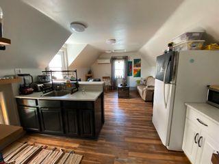 Photo 23: 284 Marsh Street in New Glasgow: 106-New Glasgow, Stellarton Residential for sale (Northern Region)  : MLS®# 202113186