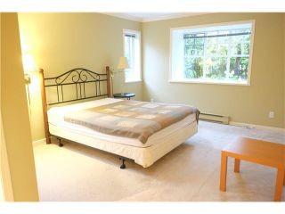 """Photo 9: 107 5880 HAMPTON Place in Vancouver: University VW Condo  in """"THAMES COURT"""" (Vancouver West)  : MLS®# V1114262"""