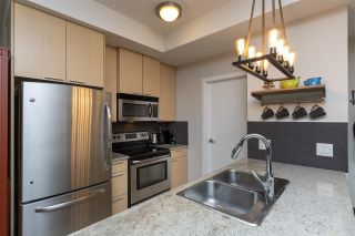 """Photo 11: 201 707 E 20 Avenue in Vancouver: Fraser VE Condo for sale in """"BLOSSOM"""" (Vancouver East)  : MLS®# R2499160"""