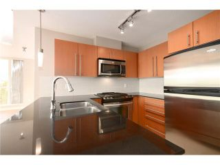 Photo 5: # 1203 4888 BRENTWOOD DR in Burnaby: Brentwood Park Condo for sale (Burnaby North)  : MLS®# V1037217