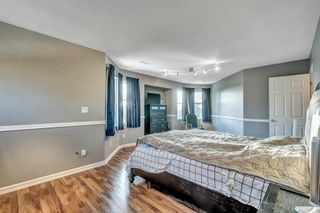 Photo 27: 17986 67 Avenue in Surrey: Clayton House for sale (Cloverdale)  : MLS®# R2621698
