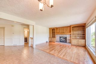 Photo 14: 156 Edgepark Way NW in Calgary: Edgemont Detached for sale : MLS®# A1118779