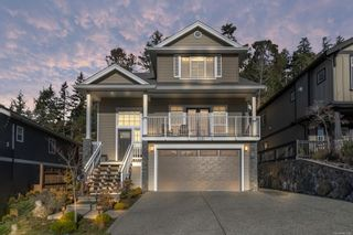 Photo 25: 3451 Ambrosia Cres in : La Happy Valley House for sale (Langford)  : MLS®# 861285