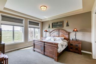 Photo 22: 25 Waters Edge Drive: Heritage Pointe Detached for sale : MLS®# A1127842