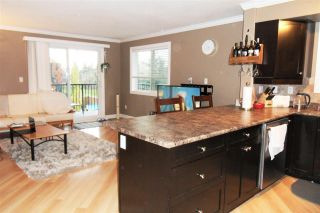 Photo 13: 205 14608 125 Street in Edmonton: Zone 27 Condo for sale : MLS®# E4218032