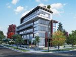 """Main Photo: 301 5118 CAMBIE Street in Vancouver: Cambie Condo for sale in """"THE CHARLOTTE"""" (Vancouver West)  : MLS®# R2552304"""
