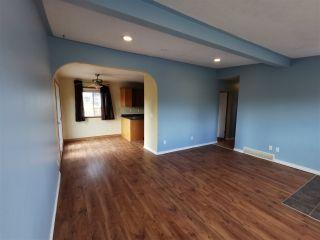 """Photo 7: 9716 81 Street in Fort St. John: Fort St. John - City SE House for sale in """"ANNEOFEILD"""" (Fort St. John (Zone 60))  : MLS®# R2563100"""