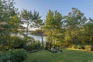Photo 28: 1357 Shore Drive in Bedford: 20-Bedford Residential for sale (Halifax-Dartmouth)  : MLS®# 201919460