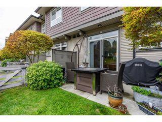 "Photo 19: 83 2729 158 Street in Surrey: Grandview Surrey Townhouse for sale in ""KALEDEN"" (South Surrey White Rock)  : MLS®# R2355291"