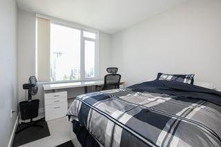 "Photo 6: 1101 9393 TOWER Road in Burnaby: Simon Fraser Univer. Condo for sale in ""CentreBlock"" (Burnaby North)  : MLS®# R2604666"
