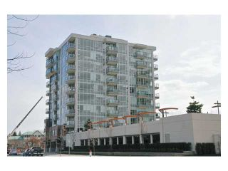 """Photo 1: # 303 12069 HARRIS RD in Pitt Meadows: Central Meadows Condo for sale in """"SOLARIS AT MEADOWS GATE"""" : MLS®# V876267"""