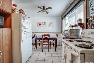 Photo 7: 309 V Avenue North in Saskatoon: Mount Royal SA Residential for sale : MLS®# SK841492