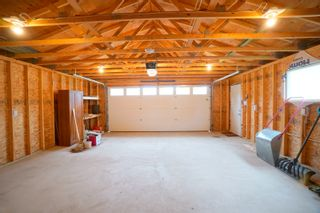 Photo 34: 56 8th Street NW in Portage la Prairie: House for sale : MLS®# 202122727