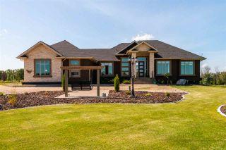 Photo 42: 290 50054 Range Road 232: Rural Leduc County House for sale : MLS®# E4212584