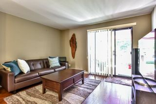 Photo 9: 3 6601 138 STREET in Surrey: East Newton Townhouse for sale : MLS®# R2211379