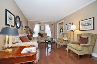 Photo 4: 60 Lumsden Crest in Whitby: Pringle Creek House (2-Storey) for sale : MLS®# E3450077