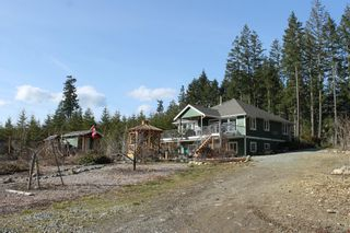 Photo 45: 5160 Cowichan Lake Rd in : Du West Duncan House for sale (Duncan)  : MLS®# 869501