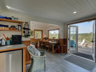 Photo 30: 2776 SEA VIEW Rd in : SE Ten Mile Point House for sale (Saanich East)  : MLS®# 845381
