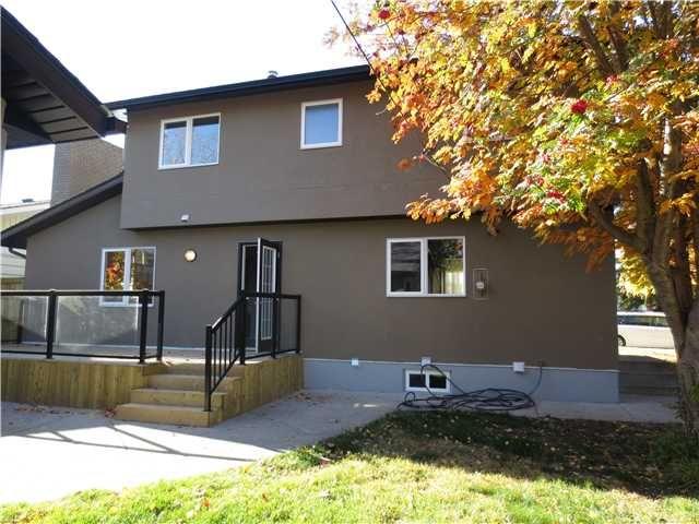 Photo 11: Photos: 1048 LAKE TWINTREE Drive SE in Calgary: Lake Bonavista Residential Detached Single Family for sale : MLS®# C3641174