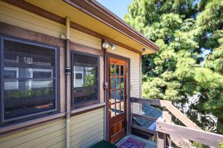 Photo 28: Property for sale: 1945 2nd Avenue in San Diego