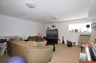 """Photo 18: 3307 MCTAVISH Court in Coquitlam: Hockaday House for sale in """"HOCKADAY"""" : MLS®# R2534836"""