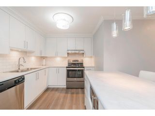 """Photo 5: 307 15150 29A Avenue in Surrey: King George Corridor Condo for sale in """"The Sands 2"""" (South Surrey White Rock)  : MLS®# R2464623"""