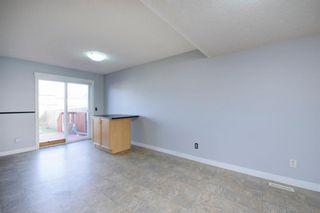 Photo 8: 218 SADDLEBROOK Way NE in Calgary: Saddle Ridge Detached for sale : MLS®# A1037263