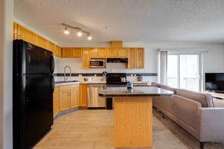 Photo 5: 425 11325 83 Street in Edmonton: Zone 05 Condo for sale : MLS®# E4247636