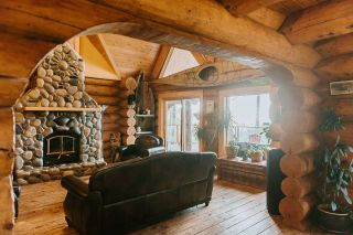 Photo 8: 14140 MIXAL HEIGHTS Road in Pender Harbour: Pender Harbour Egmont House for sale (Sunshine Coast)  : MLS®# R2591936