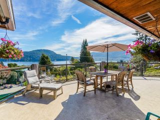 Photo 7: 612 BAYCREST Drive in North Vancouver: Dollarton House for sale : MLS®# R2616316