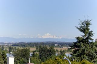"""Photo 25: 1275 GATEWAY Place in Port Coquitlam: Citadel PQ House for sale in """"CITADEL"""" : MLS®# R2594473"""