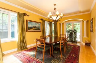 """Photo 2: 14355 32B Avenue in Surrey: Elgin Chantrell House for sale in """"Elgin Wynd"""" (South Surrey White Rock)  : MLS®# F1449476"""
