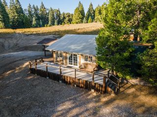 Photo 46: PALOMAR MTN House for sale : 7 bedrooms : 33350 Upper Meadow Rd in Palomar Mountain