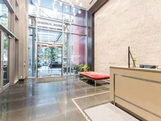 Photo 16: 1908 833 HOMER Street in Vancouver: Downtown VW Condo for sale (Vancouver West)  : MLS®# R2524751