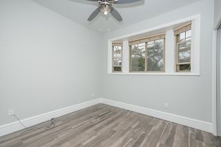Photo 16: 772 E 59TH Avenue in Vancouver: South Vancouver House for sale (Vancouver East)  : MLS®# R2614200