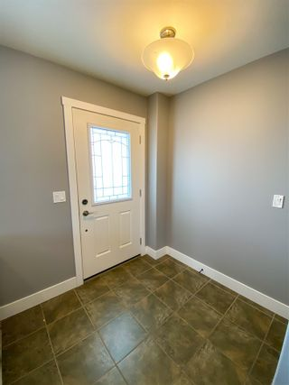 Photo 2: 8311 88 Street in Fort St. John: Fort St. John - City SE 1/2 Duplex for sale (Fort St. John (Zone 60))  : MLS®# R2480271
