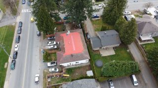Photo 6: 32934 - 32944 7TH Avenue in Mission: Mission BC Duplex for sale : MLS®# R2561386