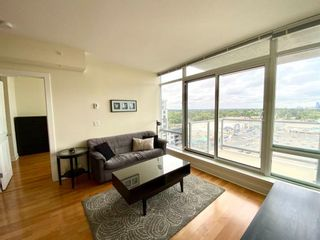Photo 1: 1005 3820 Brentwood Road in Calgary: Brentwood Apartment for sale : MLS®# A1044446