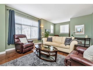 "Photo 4: 48 14377 60 Avenue in Surrey: Sullivan Station Townhouse for sale in ""Blume"" : MLS®# R2458487"