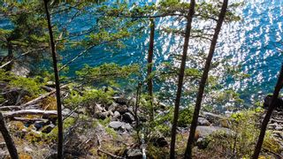 Photo 3: LOT 55 6093 CORACLE Drive in Sechelt: Sechelt District Land for sale (Sunshine Coast)  : MLS®# R2598301