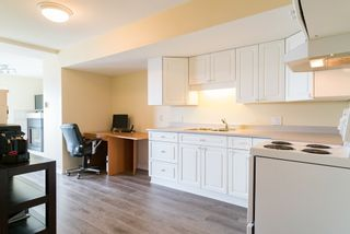 Photo 38:  in White Rock: Home for sale : MLS®# R2166390