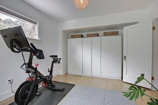 Photo 27: 616 Sifton Boulevard SW in Calgary: Elbow Park Detached for sale : MLS®# A1131076