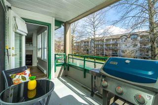 Photo 25: 302 1575 BEST Street: Condo for sale in White Rock: MLS®# R2560009