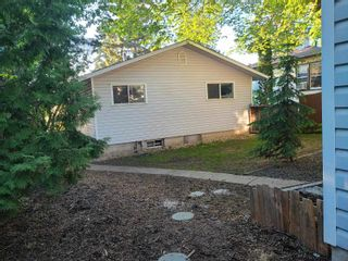 Photo 21: 5703 107 Street in Edmonton: Zone 15 House for sale : MLS®# E4248797