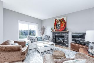 Photo 16: 113 TUSCANY SPRINGS LD NW in Calgary: Tuscany House for sale : MLS®# C4277763