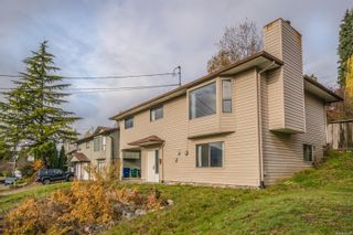 Photo 28: 1420 Bush St in : Na Central Nanaimo House for sale (Nanaimo)  : MLS®# 860617